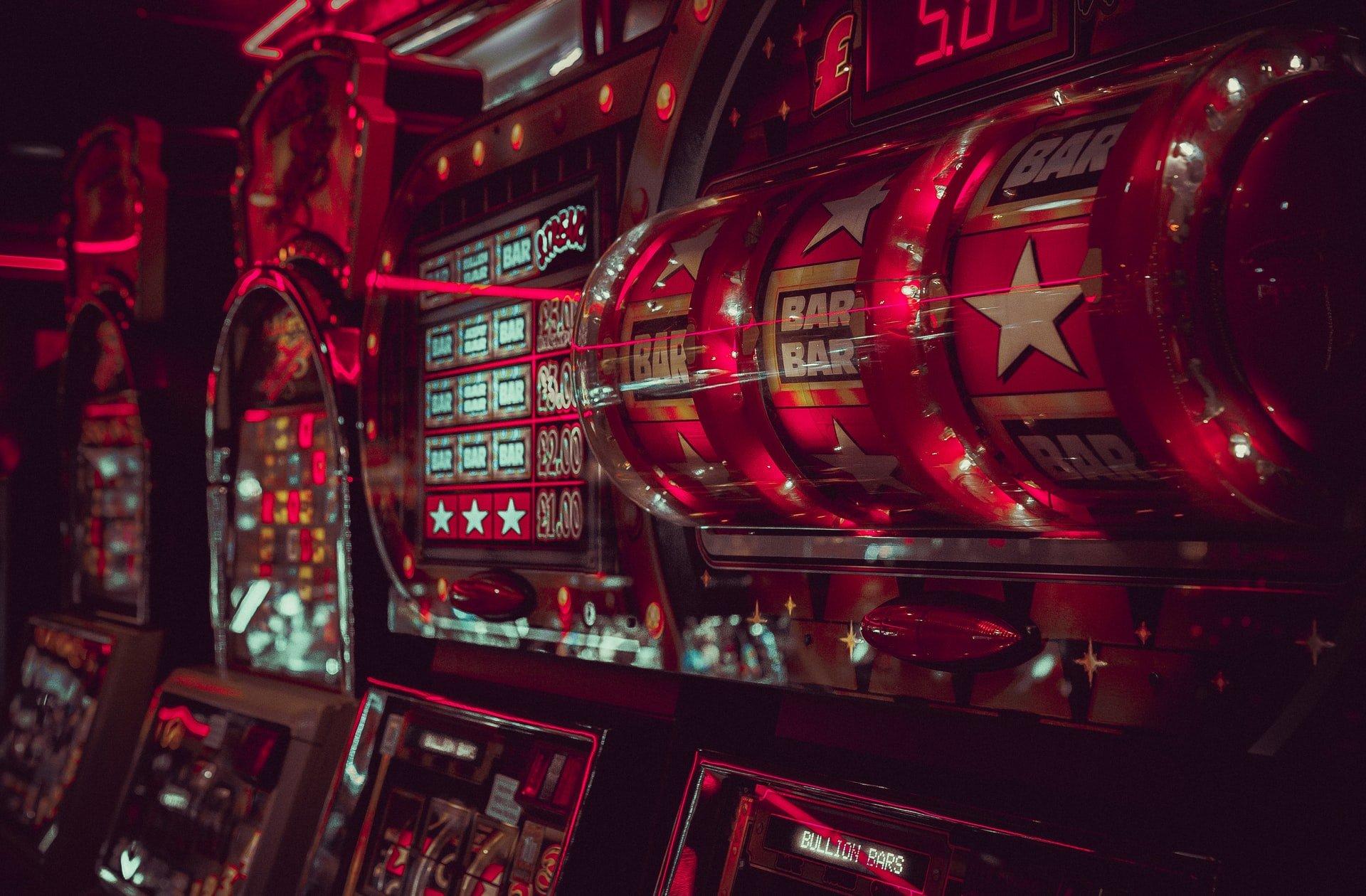 Få överblick – välj rätt casino