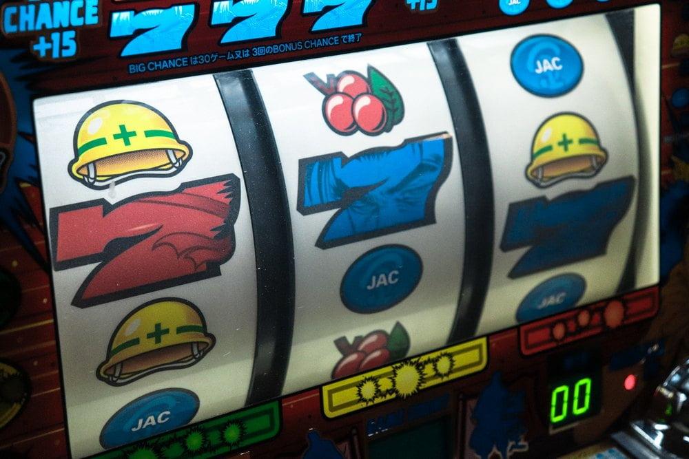 Slik finner du et godt online casino
